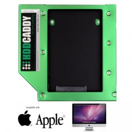 HDD Caddy for iMac 2009 2010 2011 2012