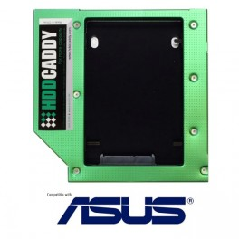 Asus M50SV HDD Caddy