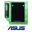 Asus S551LB HDD Caddy