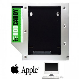 HDD Caddy for iMac 2006