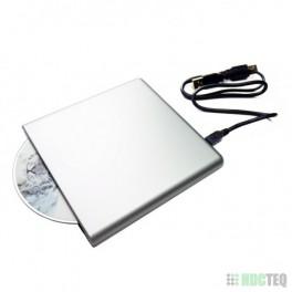 USB external case for iMac superdrive 2009 2010 2011 2012