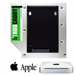 HDD Caddy for Mac Mini 2009 2010