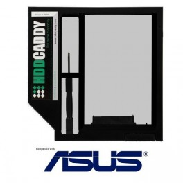 Asus GL551J HDD Caddy