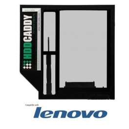 Lenovo IdeaPad 320 HDD Caddy