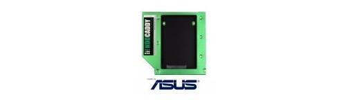 Asus K40 K50 K60 K70 K80 K90 K450 K456 series