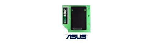 Asus X440 X450 X540 X550 series