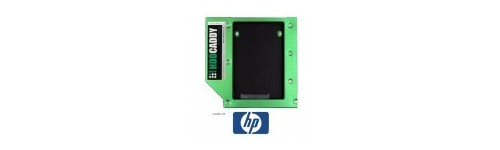 HP Pavilion/Envy DV series