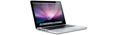 "Macbook & Macbook Pro Unibody 13"" 15"" 17"""