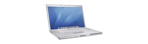 Macbook & Macbook Pro non-unibody (oudere modellen 2006-2008)