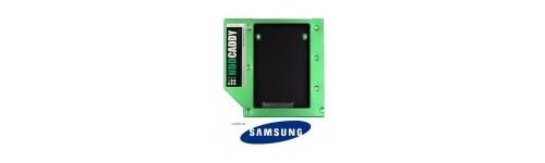 Samsung P200 P400 P500 Q70 Q200 Q300 Q500 QX series