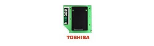 Satellite M300 P100 P300 P500 P700 P800 series