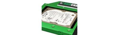 Eurocom HDD Caddy