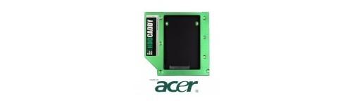 Aspire eMachines D600 E500 E600 E700 G400 G500 G600 G700 series